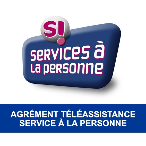 Assurance pratique infos