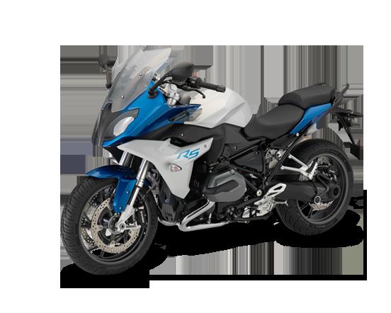 Etre certifié pour conduire une moto : enjeu éminent de sécurité routière